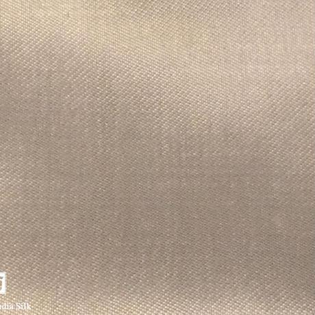 59587fb9b1b6192a710038fc