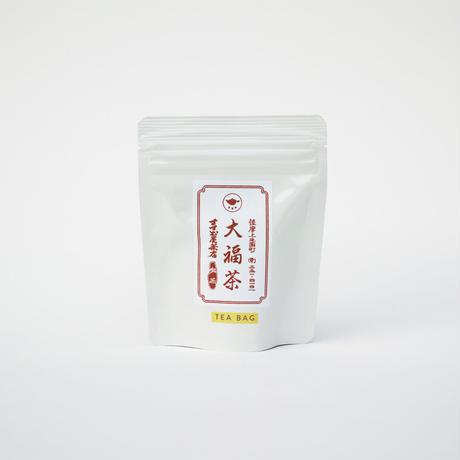 大福茶(おおふくちゃ)ティーバッグ