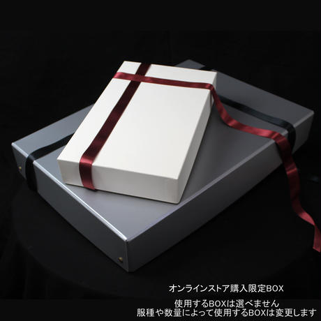 【バッククロスシリーズ】立体水玉柄のノースリーブカットソー (グレー) J54 【送料・代引き手数料無料】