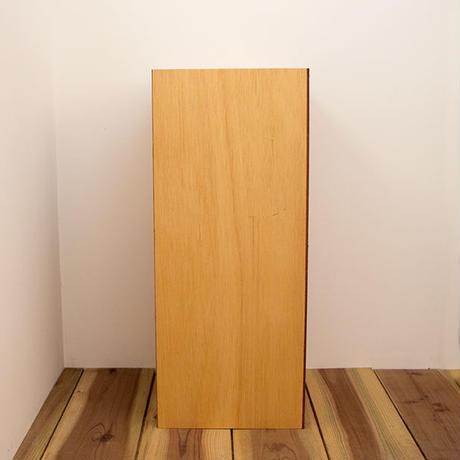TYPE  「Shelf」