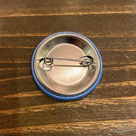 SOUKO缶バッジ32mm