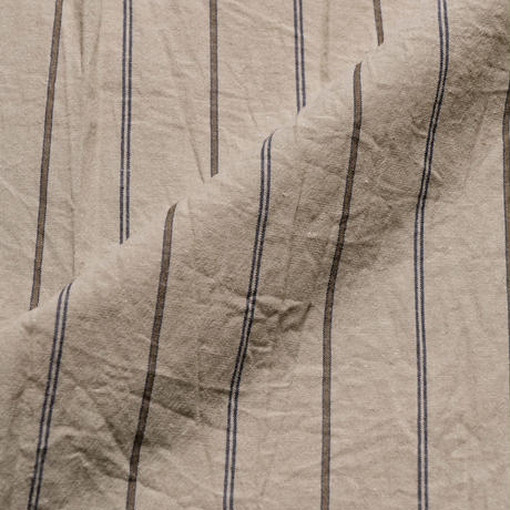 Livingstone (リヴィングストーン)・085M-107R・MossGreen x Brown C/#43