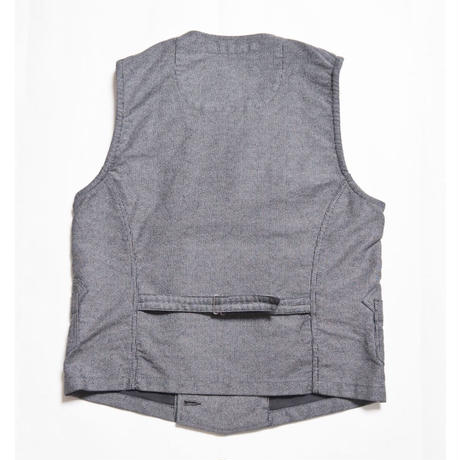 Grays (グレイス)・ 443M-553g・Black C/#19 ・size38
