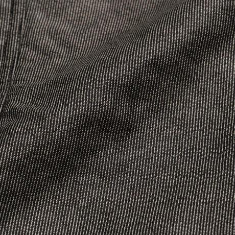Marcy (マーシー)・ M376-152S ・Black C/#19