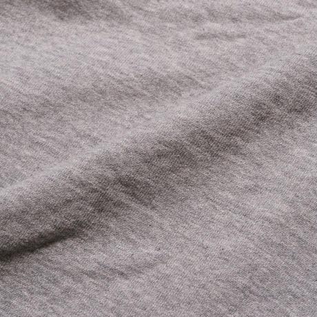 Holm(ホルム)・357M-811・Melange  Grey  C/#17