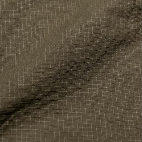 Hynd  (ハインド)・314M-105R・OliveGreen C/#46