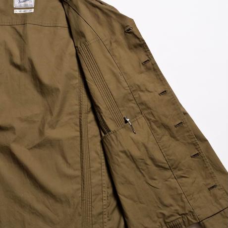 Granma (グランマ)・ 813M-106R・Army Green C/#46