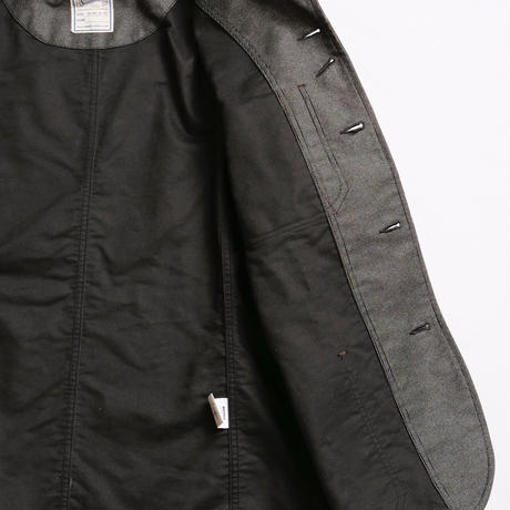 Birmingham(バーミンガム)・ M374-152S ・Black C/#19