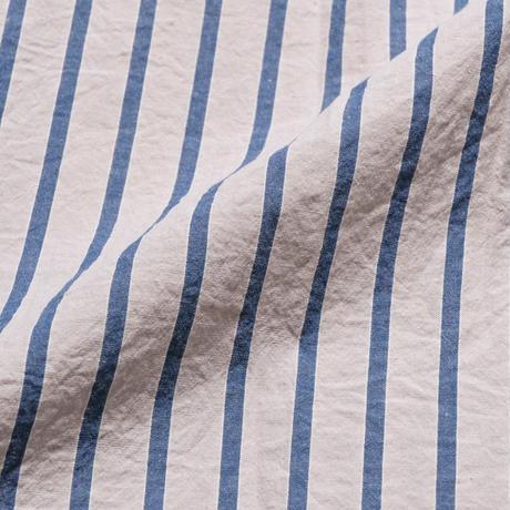 Livingstone (リヴィングストーン)・085M-107R・LightGrey x Blue C/#15