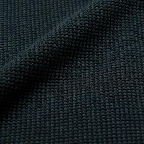 Strand (ストランド) ・ 447M-962Q・Black  C/#19