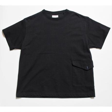 Holm(ホルム)・357M-811N・Black C/#19