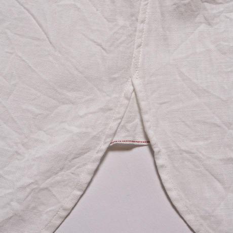 Livingstone Ⅱ(リヴィングストーン セカンド)・085M-108R・White C/#11