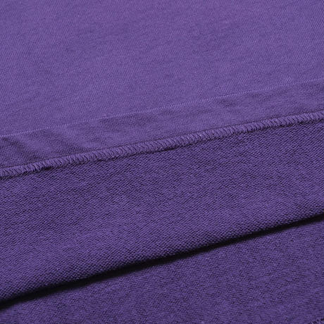 Holm L.S (ホルムL.S) ・417M-162S・Purple C/#74