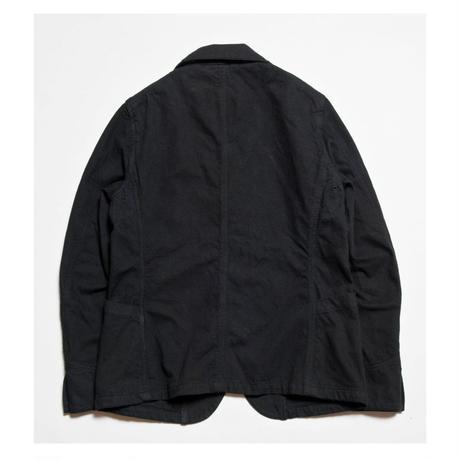 Dudley(ダドリー)・031S-053Q・Black C/#19