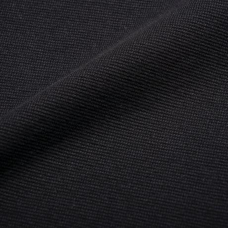 Arrow(アロー)・710M-018R・Black C/#19