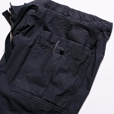 Hynd  (ハインド)・314M-105R・Black  C/#19