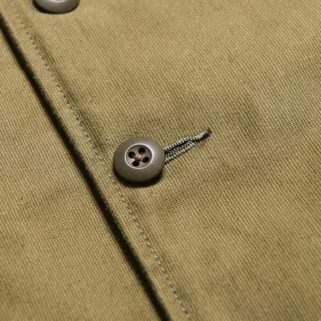 Grays (グレイス)・ 443M-156S ・Olive Green  C/#47