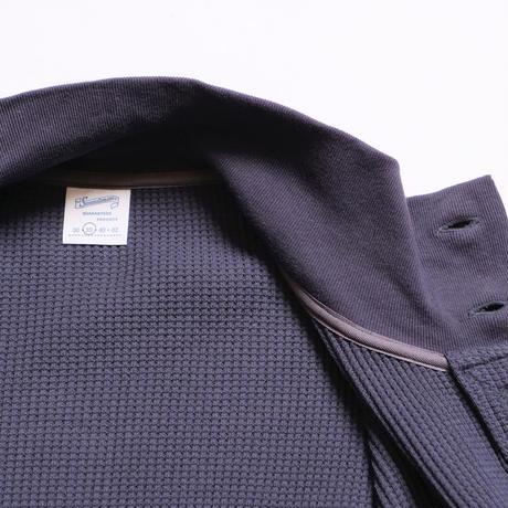 Kennington (ケニントン) ・M771-110S・Gray  C/#18