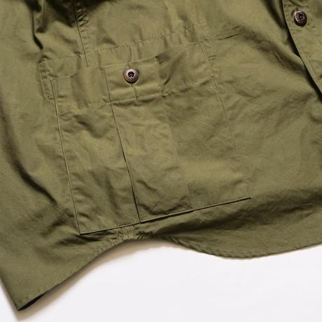 Lubbock(ルボック)・  365M-154S・Olive Green C/#48