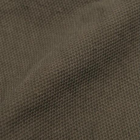 Moorgate(ムーアゲイト)・174M-853N・Olive Green  C/#28 ・38size
