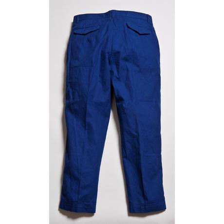Ryde(ライド)・254M-801L・Ink Blue C/#26・ 38size