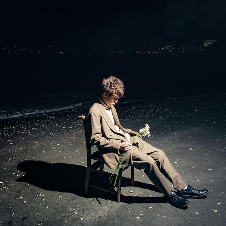【8/7(Sat)】-来場者チケット- 渡井翔汰 Acoustic TOUR 2021「BEFORE DAWN」ワンマン