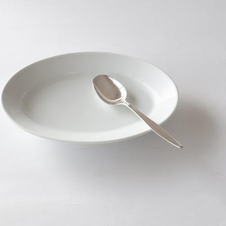 [Chistofle] テーブルスプーン   (TS23)    1本
