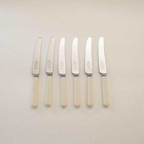 テーブルナイフ   (TK14)    1本