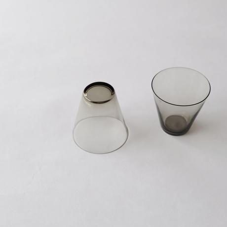 [2744  haze] ヌータヤルヴィグラス   (GW50) 1個