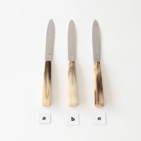 デザートナイフ   (DK29)    1本