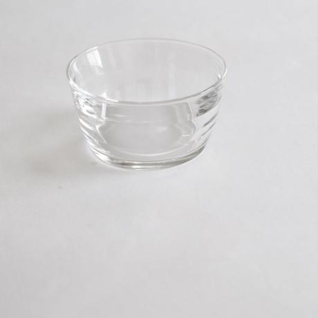 [PRISMA] (ヌータヤルヴィ) デザートボウル   (GW49) 1個