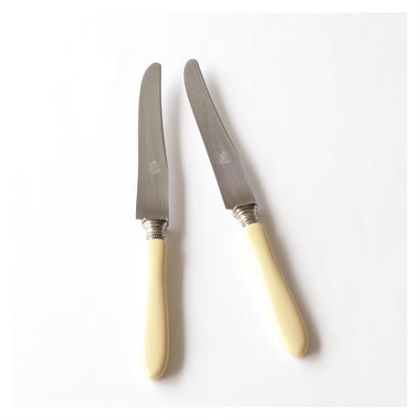 テーブルナイフ   (TK17)    1本