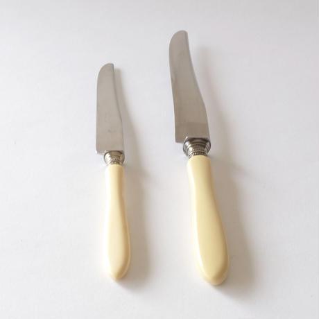 デザートナイフ   (DK34)    1本