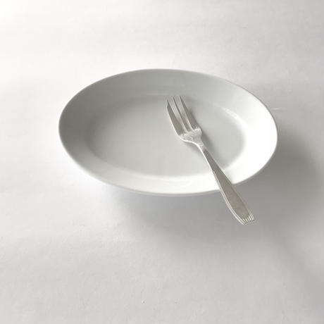 [Christofle] ケーキフォーク   (CF20)    1本