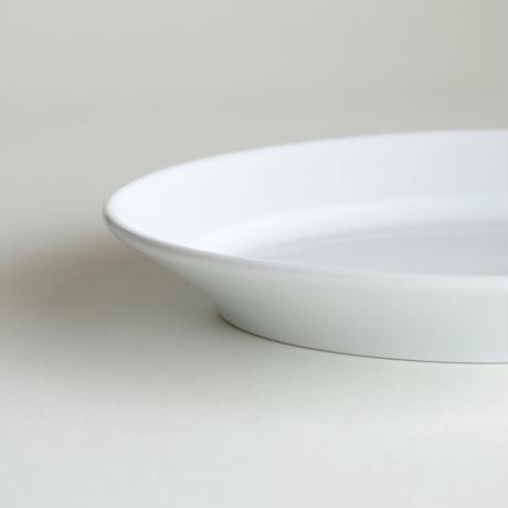 オリジナルオーバル皿 L1枚★入荷次第お知らせします