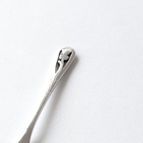ミニバターナイフ   (BK20)    1本