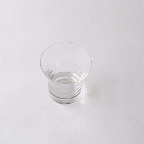 [AALTO] (イッタラ)  スタッカブルグラス   (GW46) 1個