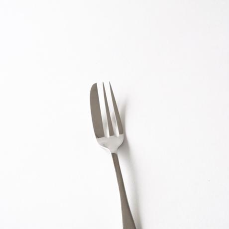 ケーキフォーク(CF19)1本