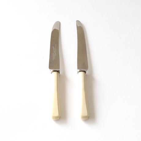 ティーナイフ   (tK8)    1本