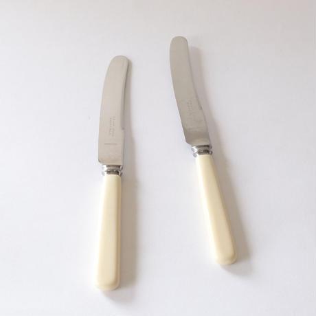 テーブルナイフ   (TK18)    1本