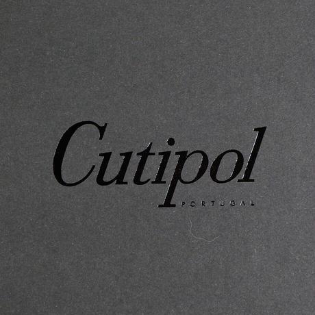 "Cutipol(クチポール)""専用ギフトボックス 6本用"""