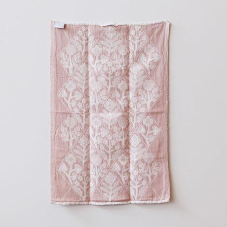 """LAPUAN KANKURIT(ラプアンカンクリ) """"KUKAT towel / キッチンタオル"""""""