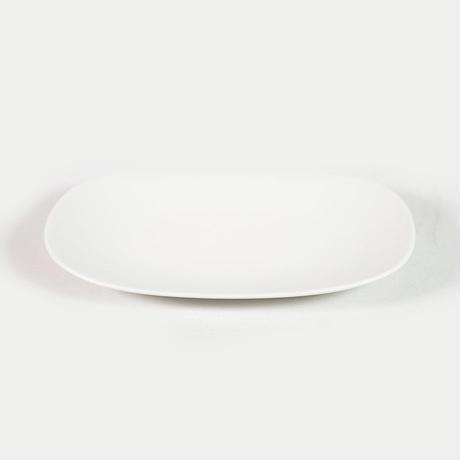 """イイホシユミコ×ViVO,VA""""rectangle / レクタングル maru(mat)"""""""