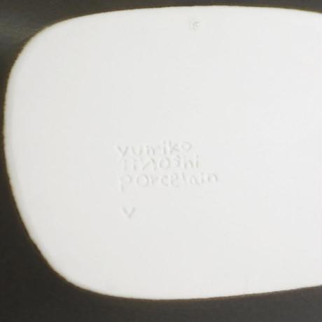 """イイホシユミコ×ViVO,VA""""rectangle / レクタングル hoso(mat)"""""""