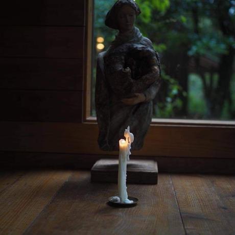 【9月分】蝋燭   (2021/9/29発送予定)