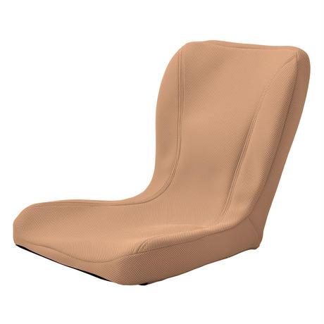 p!nto beauty(ピントビューティー)座ることで美しく元気になるサポートクッション