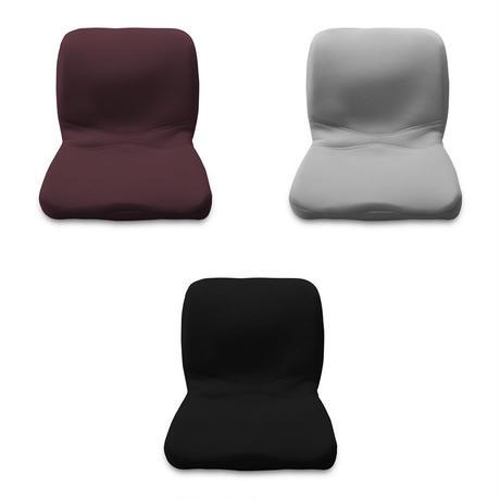 p!nto(ピント)正しい姿勢の習慣用クッション座布団