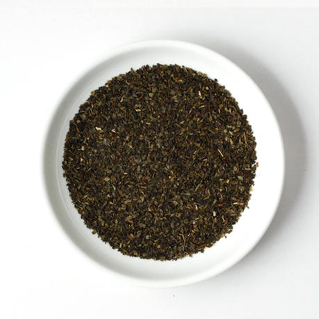 ジャスミン茶