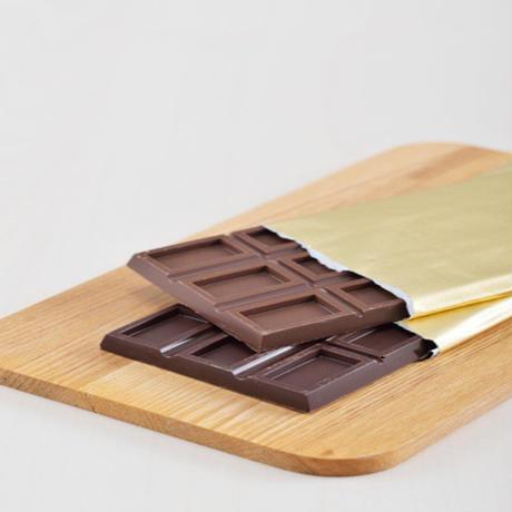 ドコラチョコレート