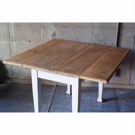 Denmark バタフライテーブル